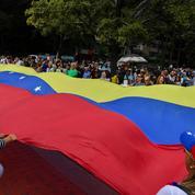 Venezuela: quarante manifestants ont été tués depuis une semaine, affirme l'ONU