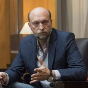 À Nice, la Russie perd un procès contre un ex-oligarque