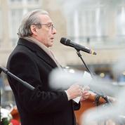 Strasbourg mise sur le dialogue interreligieux