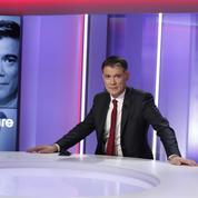 Guillaume Tabard : «De la gauche plurielle aux gauches résiduelles»