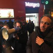 Européennes : Place Publique espère encore rassembler la gauche