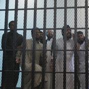 «Le rapatriement des djihadistes est la seule solution pour qu'ils soient neutralisés»