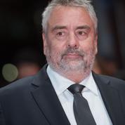 Luc Besson se fâche à cause des Jeux olympiques de 2024