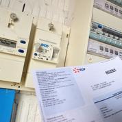 Les prix de l'électricité virent au psychodrame politique