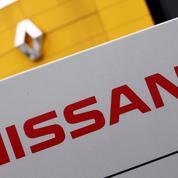 L'Alliance Renault-Nissan-Mitsubishi, un leader mondial en danger