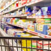 Loi alimentation: ces produits dont le prix flambe aujourd'hui