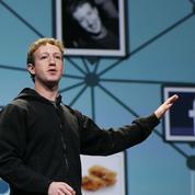 Facebook se prépare aux élections européennes
