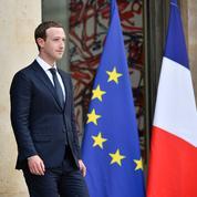 Malgré les crises, Facebook est plus puissant que jamais