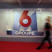 M6 rachète l'ensemble du pôle TV de Lagardère