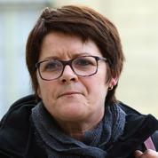 Le tribunal de Paris condamne le «mur des cons»