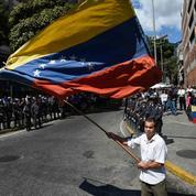 Où en est la crise au Venezuela?