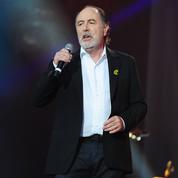 Michel Delpech:une comédie musicale en hommage au chanteur se prépare