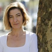 Céline Pina : «Contre Bellamy, les professionnels de l'anathème et des lancements de fatwa»