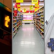 Péages, prix des aliments, prime d'activité... ce qui change en février