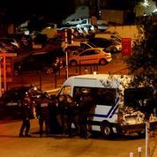 Corse : pour un chien, un forcené tue une personne, en blesse cinq autres et se suicide