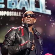 R. Kelly, Chris Brown... L'industrie musicale pourrait boycotter les artistes visés par Me Too
