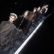 La richesse de Dior par Kim Jones