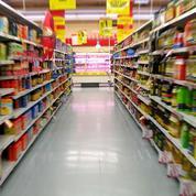 Loi alimentation : faut-il consommer en supermarché ?