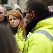 Élections européennes : les «gilets jaunes» face au piège de la division