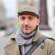 «Théories décoloniales» : un professeur de Limoges conteste son «exclusion» en justice
