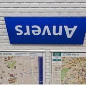 Connaissez-vous les stations insolites du métro parisien?