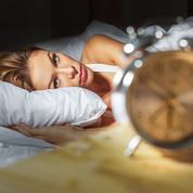 Insomnie : comment briser le cercle vicieux