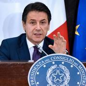 L'Italie, nouveau paradis fiscal pour les retraités européens