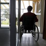 Les maisons du handicap débordées par les demandes