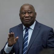Laurent Gbagbo, libéré par la CPI, sera accueilli en Belgique