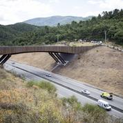 Autoroutes: comment bénéficier des réductions de 30%