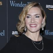 The French Dispatch :Kate Winslet rejoint à son tour le casting du prochain Wes Anderson