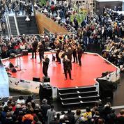 La Folle Journée de Nantes : un festival hors-norme adopté à l'unanimité du public