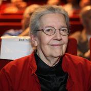 Mort de Josette Audin, la femme du militant Maurice Audin disparu en Algérie
