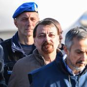 Robert Redeker : «L'affaire Battisti et les intellectuels naufragés»