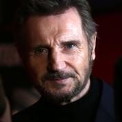 Quand Liam Neeson confie sa honte d'avoir eu envie de «tuer un Noir»