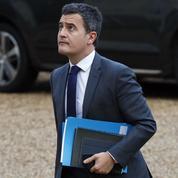 Les niches fiscales, un maquis à 100milliards d'euros