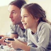 Le Pass Culture permet d'acheter des jeux vidéo, mais pas n'importe lesquels