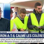 Audience TV : les chaînes d'info à la fête en janvier, TF1 en fort recul