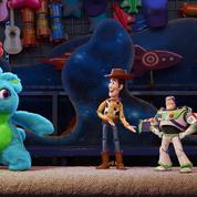 Toy Story 4 : Woody et sa bande font leur retour à la mi-temps du Super Bowl