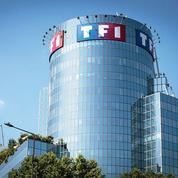 TF1 met ses activités digitales en ordre de bataille