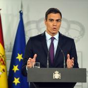 Madrid en première ligne sur le dossier vénézuélien
