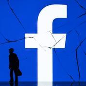 Les réseaux sociaux, faux remède à la fracture sociale