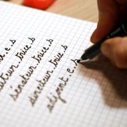 Théorie du genre et écriture inclusive ont pris le pouvoir au CNRS: le cri d'alarme d'un chercheur