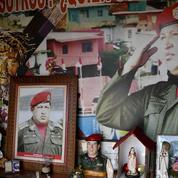 Venezuela : «L'ingérence étrangère risquerait de transformer les socialistes en martyrs»