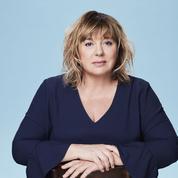 Michèle Bernier: ses adresses à Paris IXe