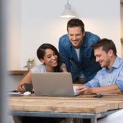 Comment bien choisir ses associés avant de lancer son entreprise