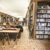 Classes préparatoires: les recettes secrètes du lycée Henri-IV pour écraser la concurrence