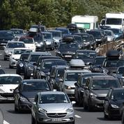 Autoroutes: la réduction de 30% ne s'appliquera pas à tous les tronçons