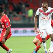 Un ancien Bordelais recruté par Bergerac grâce à… Football Manager