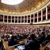 La majorité se divise sur la loi «anticasseurs»